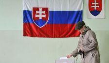 Kitoloncolják a magyarokat Szlovákiából?