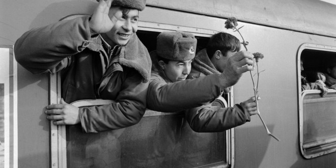 Jelcin Budapesten: 1956 tragédiája a szovjet rendszer lemoshatatlan szégyenfoltja marad örökké!