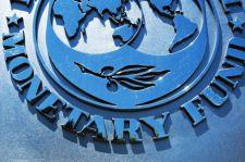 Atombombát robbantott az IMF