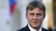 Prága törölte budapesti képviseletét a fontos cseh nagykövetségek listájáról