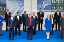 """Orbán: """"a keleti veszélyt úgy hívjuk, hogy Oroszország"""""""
