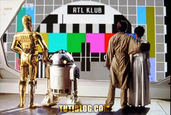 Az RTL visszavág