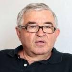 Boros Imre: Félretájékoztatás 1.
