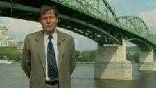 Elhunyt Agócs Zoltán professzor