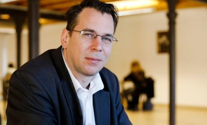 Lendvai Ildikó odapörkölt a Jobbiknak, Mirkóczki most alaposan helyretette