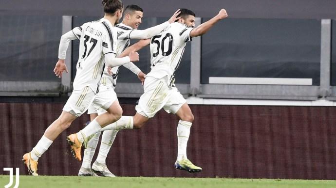 Ismerje meg a Juventus megmentőjét!