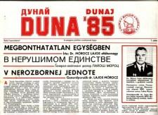 1956-ban ellenünk harcoló, MSZMP KB-tag Kádár-államtitkárt nyilvánított saját halottjává és temet hőseink mellé a honvédség