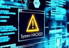 Jogi lépések… hackerek ellen?