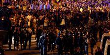 Hoppál Hunor: Chemnitz véres üzenete