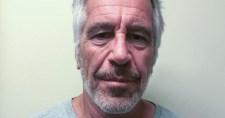 Egy korábbi izraeli kém szerint Epstein Moszad-ügynök volt, akit politikusok zsarolására használtak