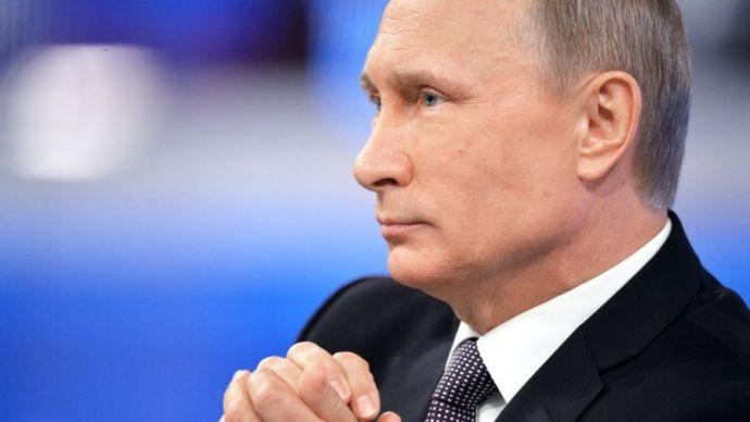 Ők ismerik Putyin minden gondolatát