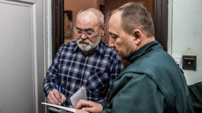 Újabb hírek a nyugdíjak kézbesítéséről