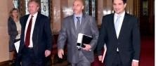 Elhúzott a Jobbik, de az MSZP elnöke nem akar kapkodni
