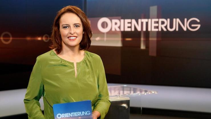 Eucharisztikus Kongresszus: az osztrák média aljassága nem ismer határokat