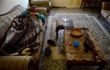 Erőszakolók és drogosok bukkannak fel a kanapészörfözők között