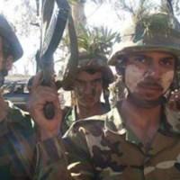 Hadihelyzet Szíriából