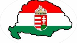 A Nagy-Magyarország-matricák elleni balliberális hecckampány