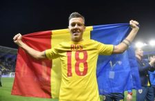 Hűségnyilatkozat a Vidi játékosától: száz százalékig román vagyok!