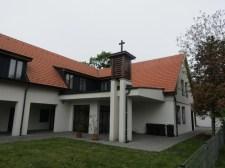 MotiVÁCió – Új egyházi képzési központot hívtak életre Vácon