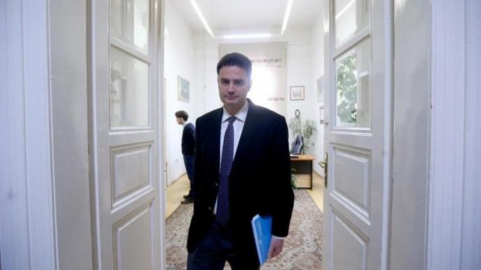 A vásárhelyiek Márki-Zay Pétert szeretnék miniszterelnöknek