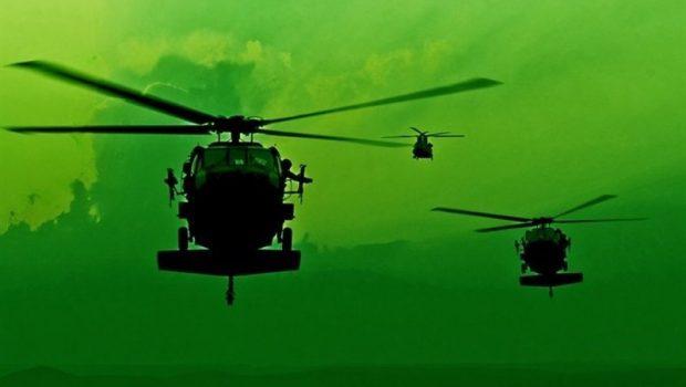 Amerikai segédlettel szöktek meg az Iszlám Állam terroristái a tálibok börtönéből