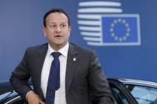 Megállapodás nélküli kilépés esetén megnő az Ír-sziget egyesülésének valószínűsége