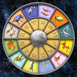 Alkalmazott asztrológia