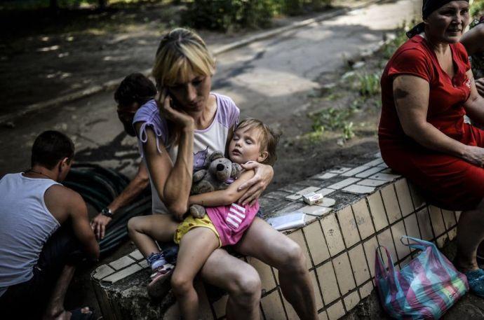 Menekültáradat hazánkban