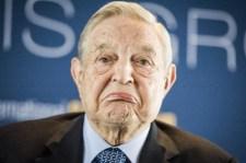 Trump szerint is Soros állhat a migránsmenet megszervezése mögött