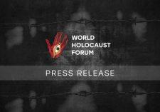 Kínos beismerésre kényszerült a Jád Vásem: lelepleződött a holoiparos történelemhamisítás működése