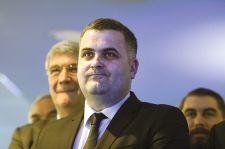 Az oroszok úgy bocskorba döngölték az oláh védelmi minisztert, hogy még a puliszka sem esett jól neki aznap