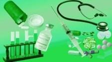 Gyógyszermaffia – Nemere 9.