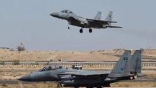 Marokkó kivonul a Szaúd Arábia vezette katonai koalícióból a jemeni háborúban