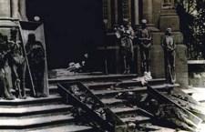 Nem volt aljasabb rendszer a mindent megsemmisítő kommunizmusnál