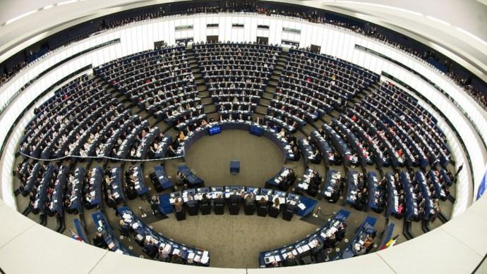 Döntöttek a magyar helyzetről: megkezdik a hetedik cikkely előkészítését