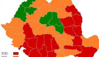 Komoly jogi kérdéseket vet fel Románia politikája