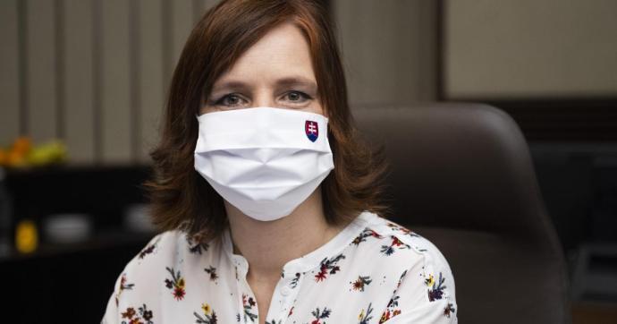 Meghirdették az első pályázati kiírást a koronavírus-járvány gazdasági hatásainak mérséklésére