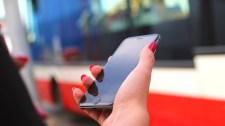 Új információk a védettségi igazolványt részben kiváltó applikációról