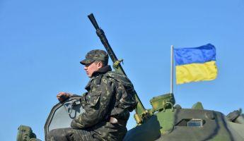 Komoly válsághelyzet következhet be Ukrajnában