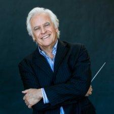 Bécsi magyarjaink a Pannon Filharmonikusokkal ünnepelték kultúránk napját