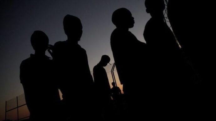 Baloldali értelmiségiek kínos kérdései migrációügyben