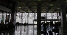Szombattól repülő járat indul Damaszkusz és Berlin között