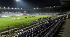 Az Újpest FC a labdarúgó-gyilkosságtól elhatárolódik, de a Széki család néhány tagjával jó kapcsolatot ápol