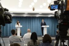 Magyarország is szigoríthat a beutazási szabályokon