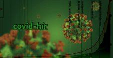Íme néhány, a ma elfogadott új járványellenes intézkedések közül