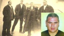 A maffiózó, aki túlélte a szlovákiai maffiatörténelem legnagyobb vérontását, de asorsa elől nem tudott elmenekülni