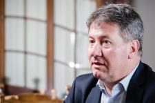 Szakács Árpád, a legjobb és legbátrabb magyar jobboldali újságíró mai cikke