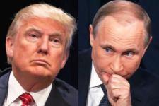 Putyin védelmébe vette az amerikai kilépést bejelentő Trumpot