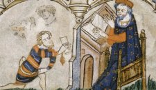Miért gyűlt meg a középkori európaiak baja a számok megértésével?