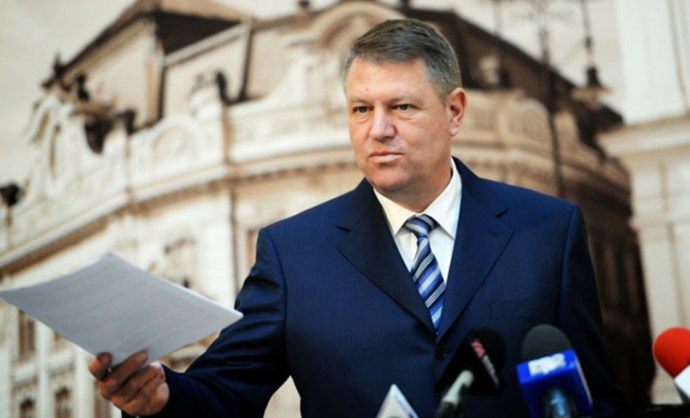 """""""A szászok a románokkal együtt ünneplik meg Erdély és Románia egyesülésének centenáriumát"""""""